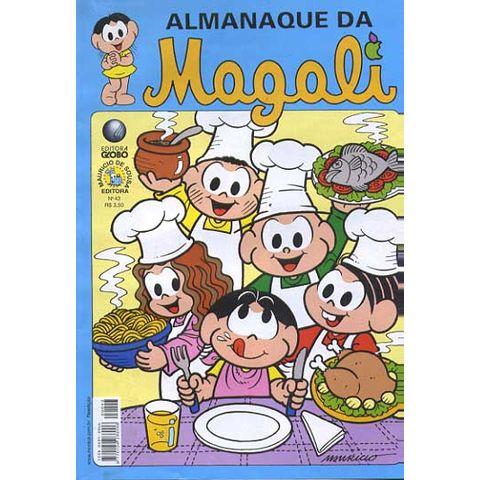 -turma_monica-almanaque-magali-globo-43