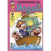 -turma_monica-almanaque-magali-globo-45