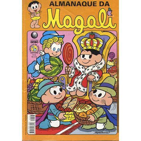 -turma_monica-almanaque-magali-globo-46