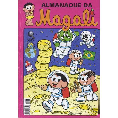 -turma_monica-almanaque-magali-globo-47