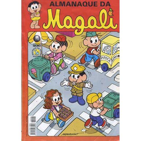 -turma_monica-almanaque-magali-globo-48