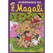 -turma_monica-almanaque-magali-globo-49