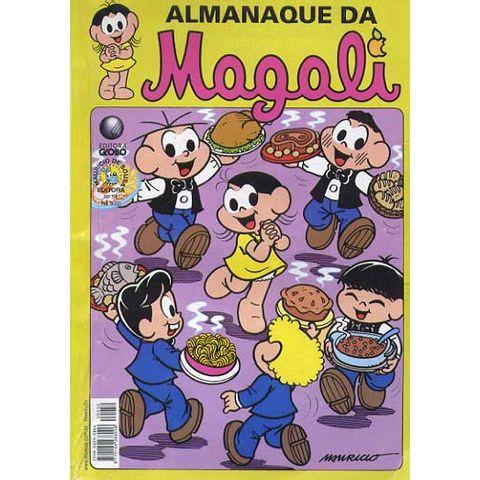 -turma_monica-almanaque-magali-globo-50