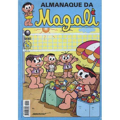 -turma_monica-almanaque-magali-globo-51