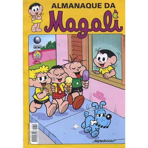 -turma_monica-almanaque-magali-globo-52