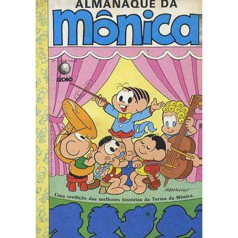 -turma_monica-almanaque-monica-globo-006