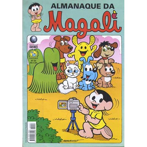 -turma_monica-almanaque-magali-globo-55