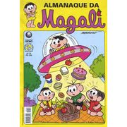 -turma_monica-almanaque-magali-globo-56