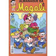-turma_monica-almanaque-magali-globo-57