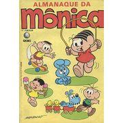 -turma_monica-almanaque-monica-globo-001