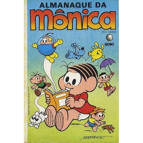 -turma_monica-almanaque-monica-globo-002