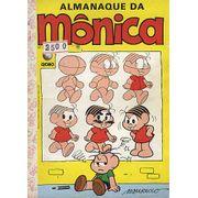 -turma_monica-almanaque-monica-globo-003