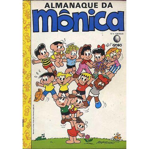 -turma_monica-almanaque-monica-globo-004