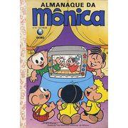 -turma_monica-almanaque-monica-globo-023