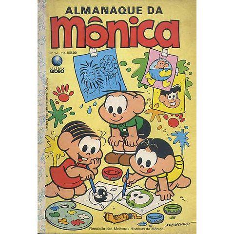 -turma_monica-almanaque-monica-globo-024