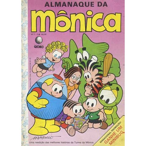 -turma_monica-almanaque-monica-globo-007
