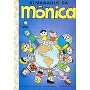 -turma_monica-almanaque-monica-globo-008