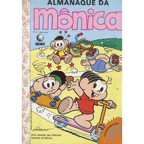 -turma_monica-almanaque-monica-globo-009