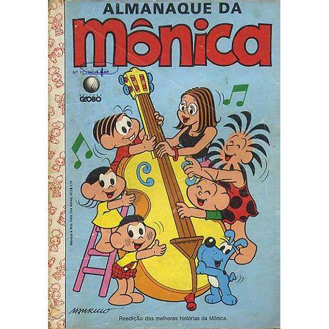 -turma_monica-almanaque-monica-globo-011
