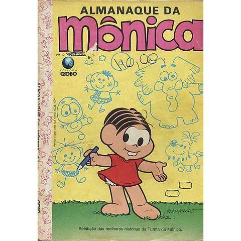 -turma_monica-almanaque-monica-globo-012
