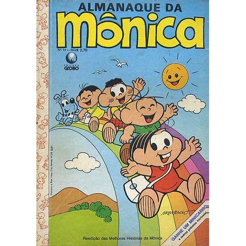 -turma_monica-almanaque-monica-globo-014