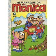 -turma_monica-almanaque-monica-globo-015