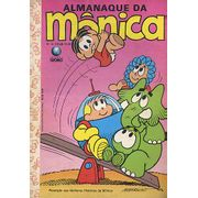 -turma_monica-almanaque-monica-globo-016