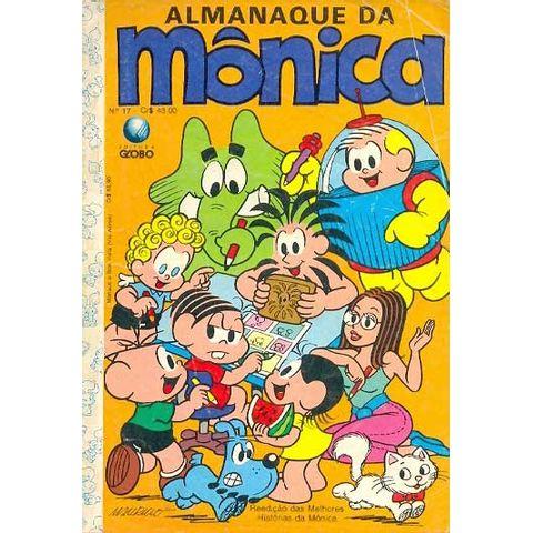 -turma_monica-almanaque-monica-globo-017
