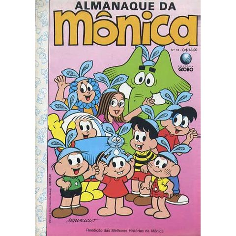 -turma_monica-almanaque-monica-globo-018