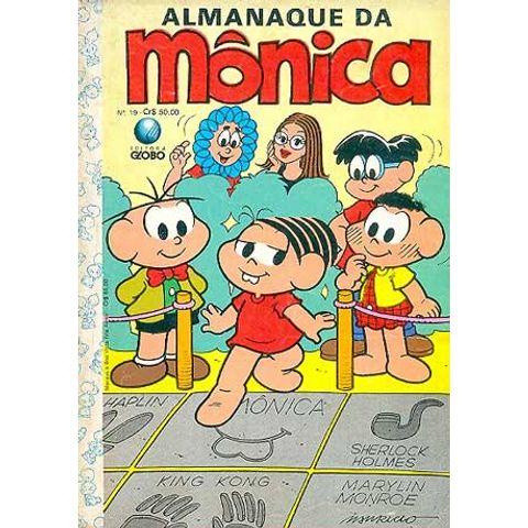 -turma_monica-almanaque-monica-globo-019