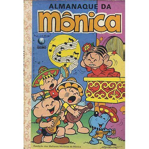 -turma_monica-almanaque-monica-globo-021