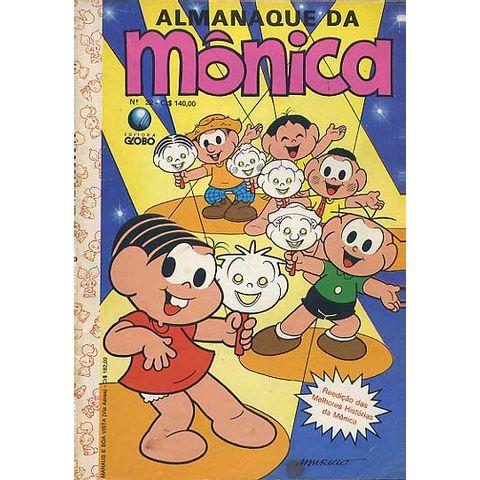 -turma_monica-almanaque-monica-globo-022