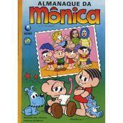 -turma_monica-almanaque-monica-globo-032
