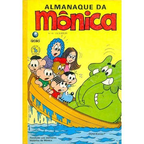 -turma_monica-almanaque-monica-globo-033