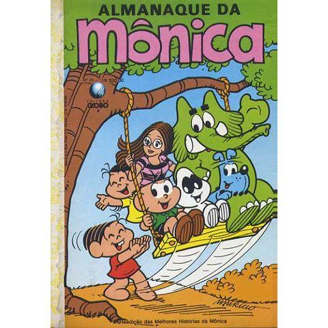 -turma_monica-almanaque-monica-globo-025