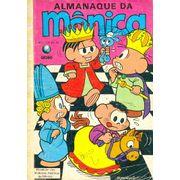 -turma_monica-almanaque-monica-globo-026
