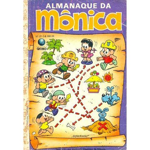 -turma_monica-almanaque-monica-globo-027