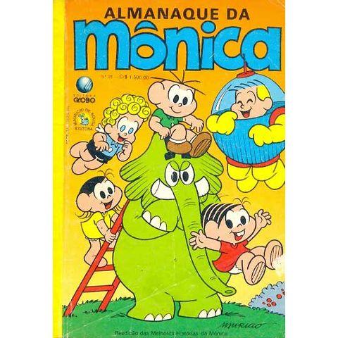 -turma_monica-almanaque-monica-globo-028