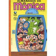 -turma_monica-almanaque-monica-globo-029