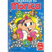 -turma_monica-almanaque-monica-globo-031