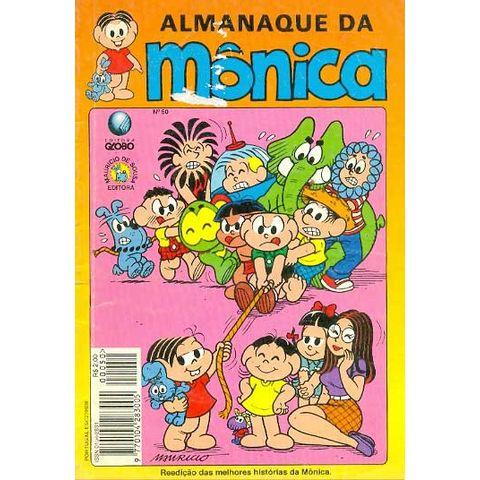 -turma_monica-almanaque-monica-globo-050