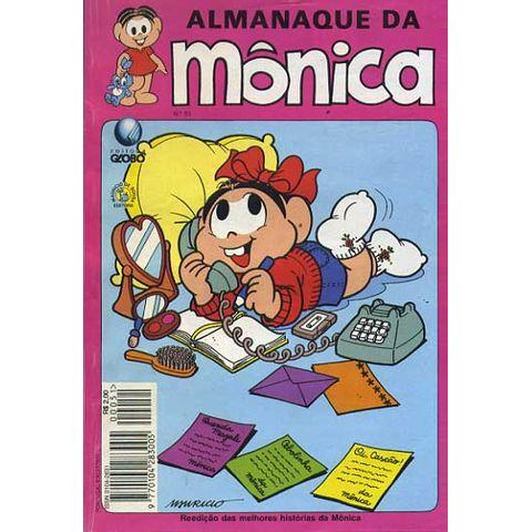 -turma_monica-almanaque-monica-globo-051