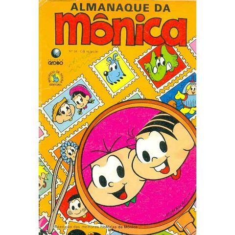 -turma_monica-almanaque-monica-globo-034