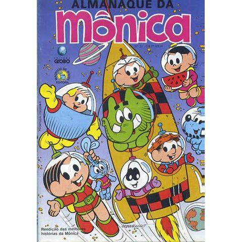 -turma_monica-almanaque-monica-globo-035
