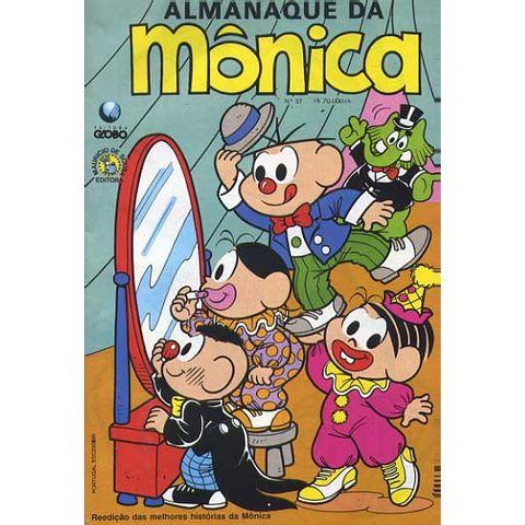 -turma_monica-almanaque-monica-globo-037