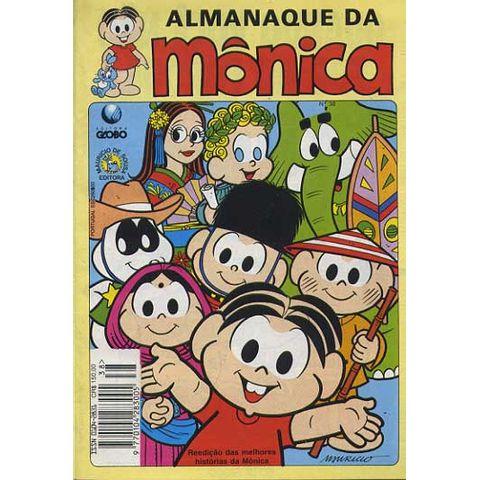 -turma_monica-almanaque-monica-globo-038