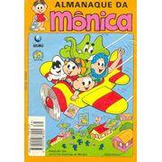 -turma_monica-almanaque-monica-globo-039