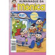 -turma_monica-almanaque-monica-globo-040