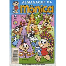 -turma_monica-almanaque-monica-globo-041