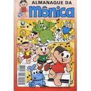 -turma_monica-almanaque-monica-globo-043